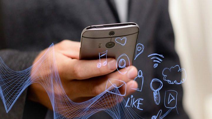 รู้ไว้ใช่ว่า วิธีรับมือกับ SMS สแปมเว็บพนันบนมือถือ